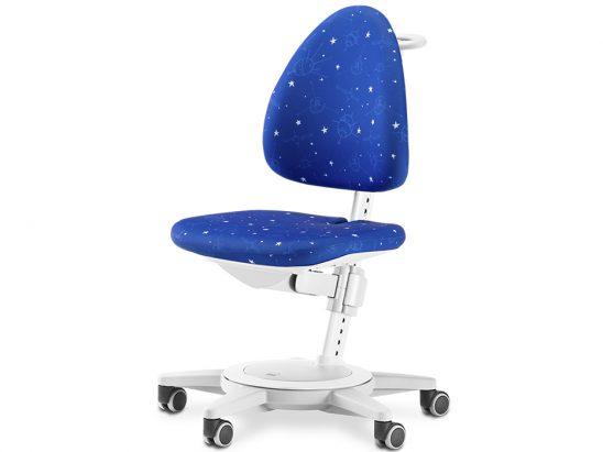 Регулируемый стул Moll Maximo космос