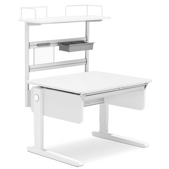 Приставка Moll Flex Deck для Champion Compact