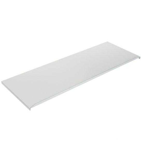 Приставка Moll Multi Deck для Winner Compact - Белый