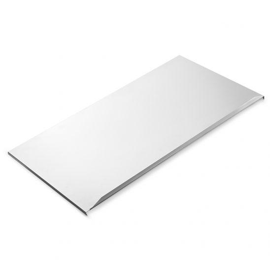60/5000 компактная деталь выдвижной ящик