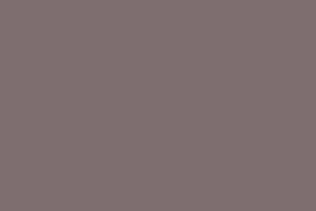 Classic-Серый