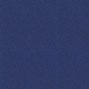 Classic-синий