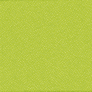 Classic-зеленый