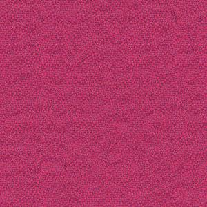 Classic-ярко-розовый