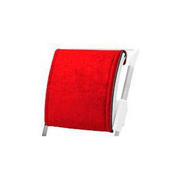 Подушки для спинки стула