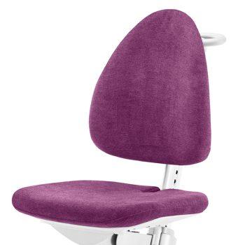 Комплект сменных чехолов для стула Maximo