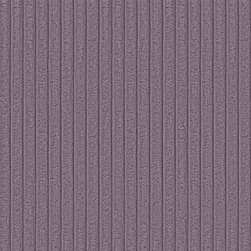 Ribcord-Lavender