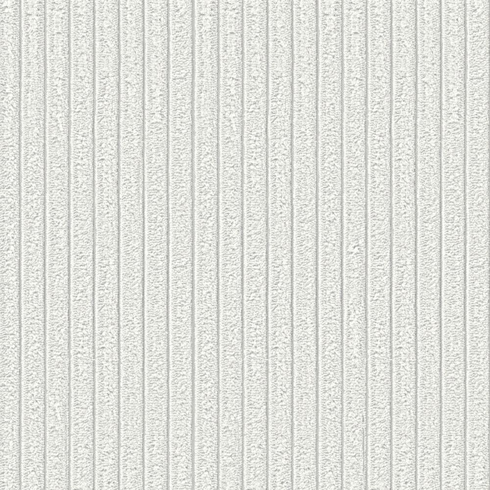 Ribcord-белый