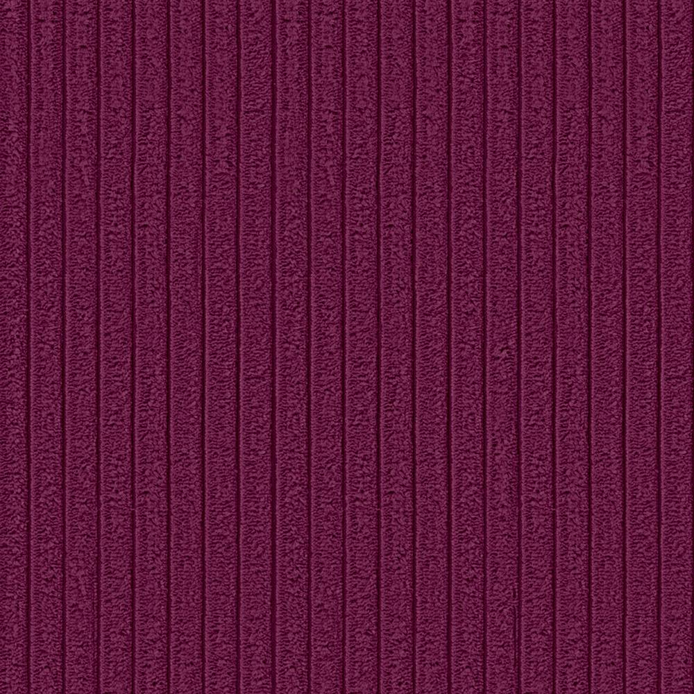 Ribcord-Winered