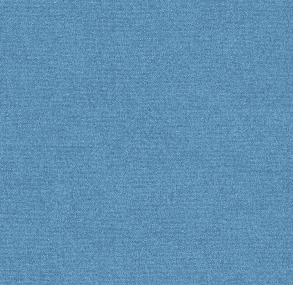 Uni-голубой