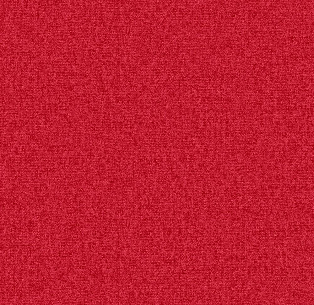 Uni-красный