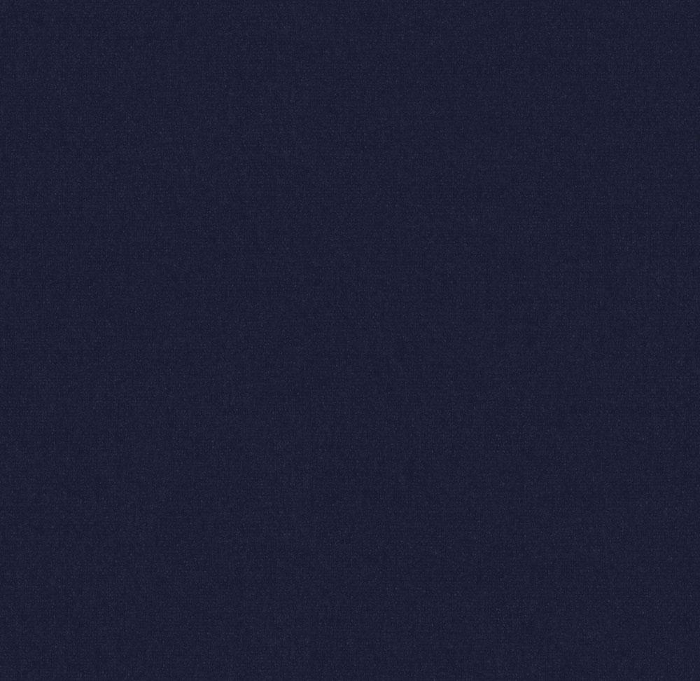 Uni-синий