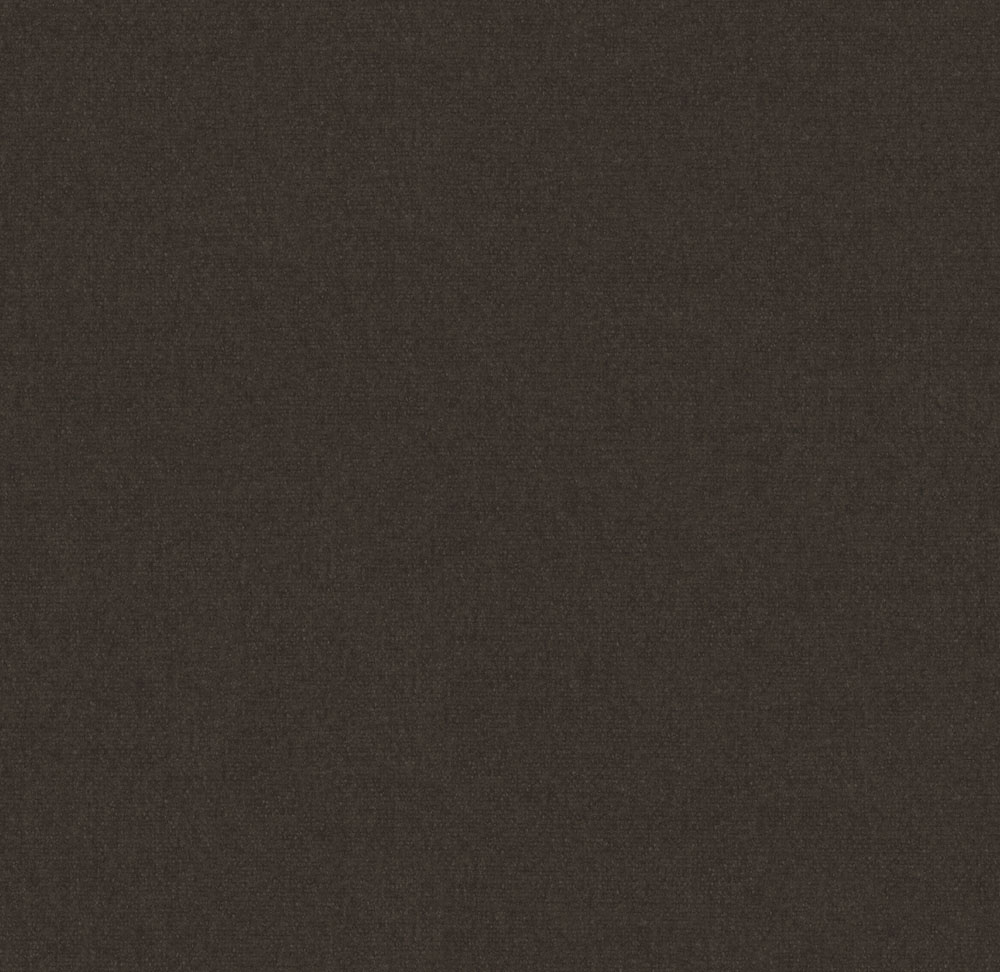 Uni-темно-коричневый