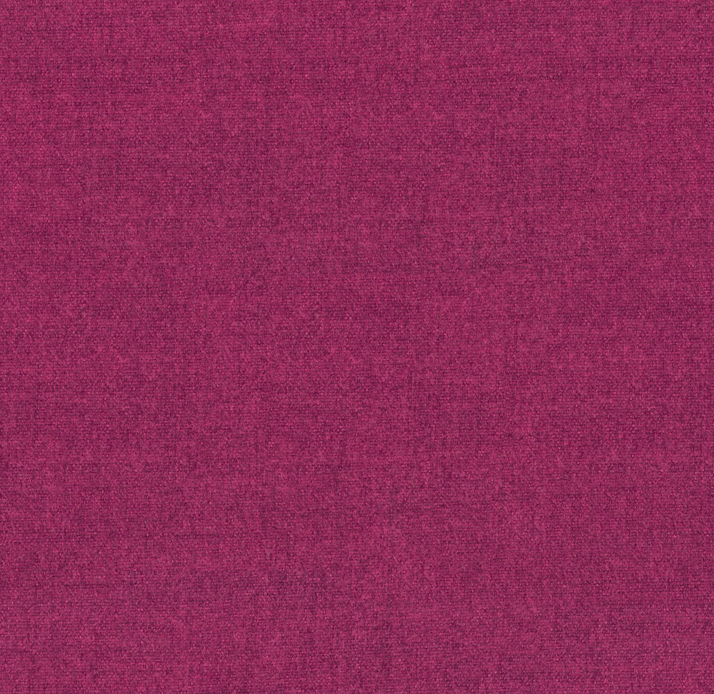 Uni-ярко-розовый