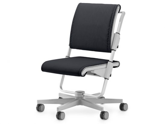 Регулируемый стул Moll Maximo