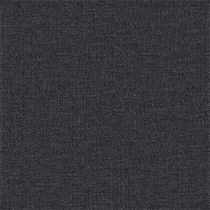 Trend-Anthracite