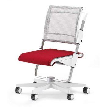 стул с сидением